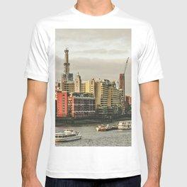 London 10 T-shirt