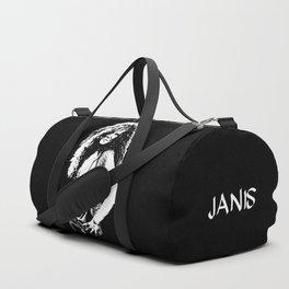 Janis Duffle Bag