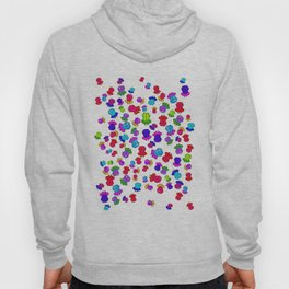 ring pop heaven Hoody