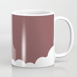 Ange Mug