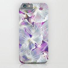 Waltz Slim Case iPhone 6