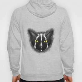 Rise of the planet of the cats Hoody