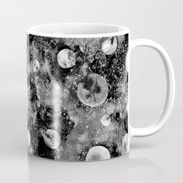 Out of This World 2 Coffee Mug