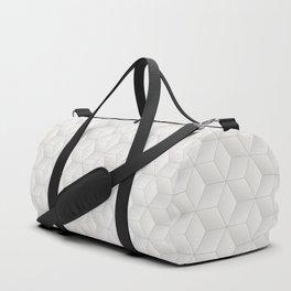 Building 429 Duffle Bag