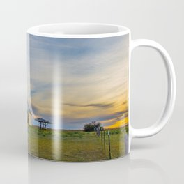 Galpin Church Coffee Mug