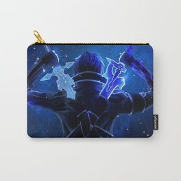 SAO Carry-All Pouch