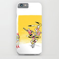 the group Slim Case iPhone 6s