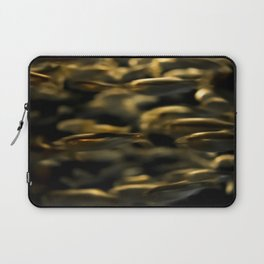 Another Army Of Herring Laptop Sleeve