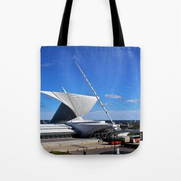 MAM_day Tote Bag