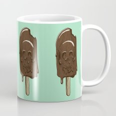 Oh Fudge Coffee Mug