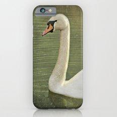 Schwan iPhone 6s Slim Case