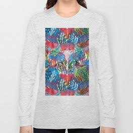 Reef Splendour Long Sleeve T-shirt