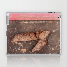 Got Poop? Laptop & iPad Skin