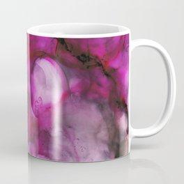 Ink 5 Coffee Mug