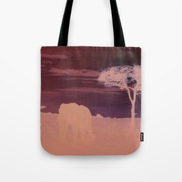 The Mara Tote Bag