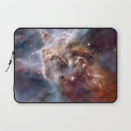 Carina Nebula Laptop Sleeve