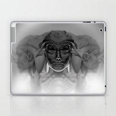 Altar Laptop & iPad Skin