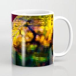 # 98 Coffee Mug