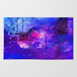 Dreams D by Kathy Morton Stanion Rug