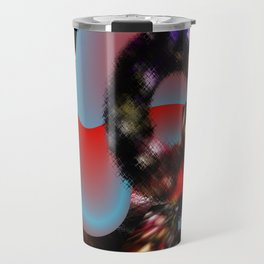 "101 "" hundred and one Travel Mug"