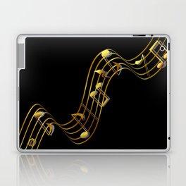 Mendelle Laptop & iPad Skin