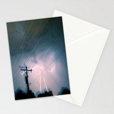 Pi ~ 3.14 Stationery Cards