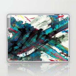Nailx Laptop & iPad Skin