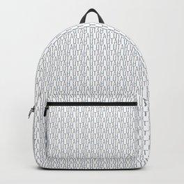 Made In Utah Backpack