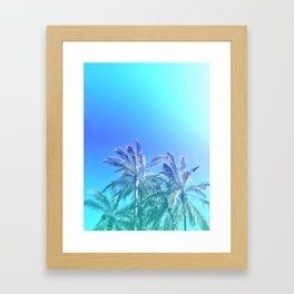 Coolaland Framed Art Print