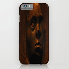 The Face iPhone 6s Slim Case