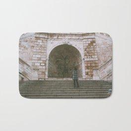 Cagliari Bath Mat