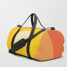 Bedaius Duffle Bag
