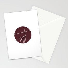 2011-07-09 Stationery Cards