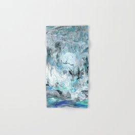 Shorebreak Hand & Bath Towel