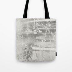 Falling Hard Tote Bag