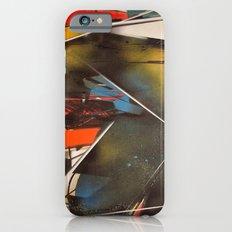 graffuturisim 101 Slim Case iPhone 6s