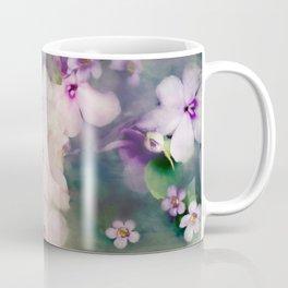 Summer Riot Coffee Mug