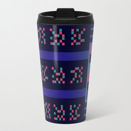 MOVIMIENTO DEL CUADRADO · GLOJAG Travel Mug