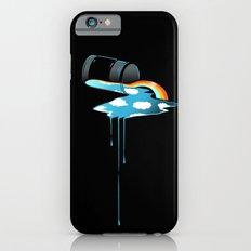 Sky in a Jar Slim Case iPhone 6s