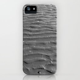 Sands iPhone Case