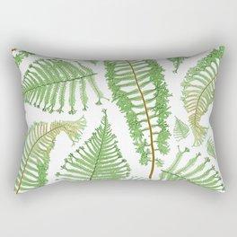 Ferna Rectangular Pillow