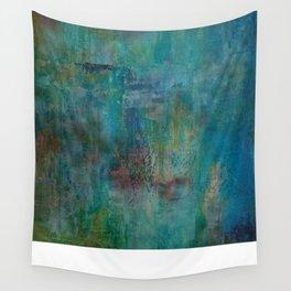[dg] Mistral (Vasari) Wall Tapestry