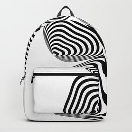Ambitious Backpack