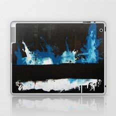 340902 Laptop & iPad Skin