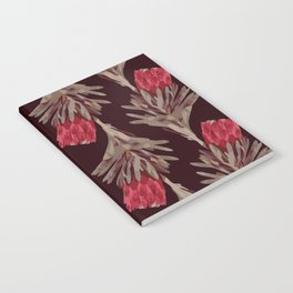 PROTEA IN VINO Notebook