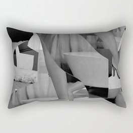 One Thousand and One Night · Dream 35 Rectangular Pillow