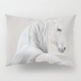 Reign Pillow Sham