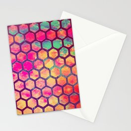 art-87 Stationery Cards