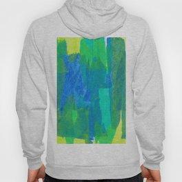Abstract No. 504 Hoody
