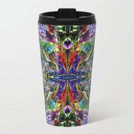 Pattern-298 Travel Mug